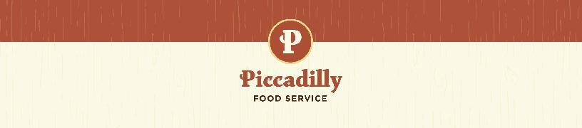 Piccadilly Food Service Logo